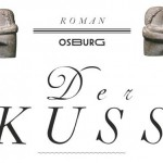 Boris Meyn - Der Kuss 2